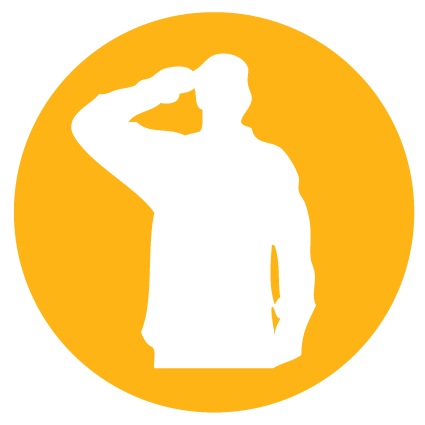 respect_icon